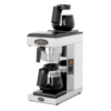 CQ kaffebryggare M2