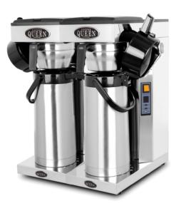 Coffee Queen termos A X2