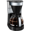 Melitta easy top 2.0 | kaffe-rep