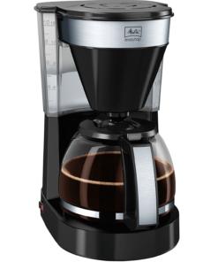 Melitta easy top 2.0 | kaffe-rep