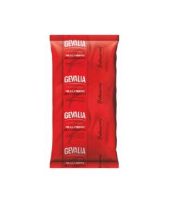 Kaffe Gevalia Professional 100g