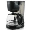 kaffebryggar 8-10 koppar   kaffe-rep