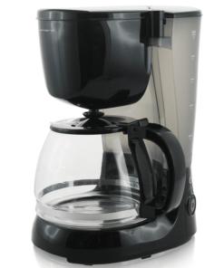 kaffebryggar 8-10 koppar | kaffe-rep