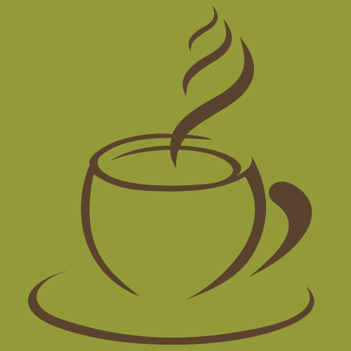 favicon|kaffe-rep.se