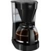 kaffebryggare Melitta easy 2.0   kaffe-rep