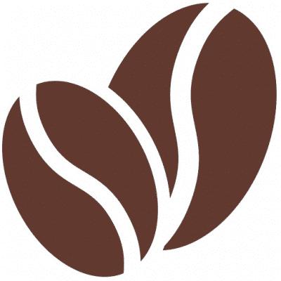 kaffebönor|kaffe-rep.se