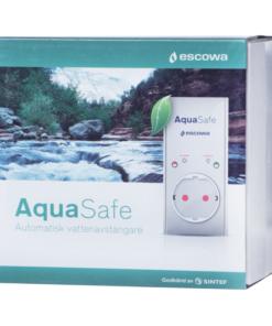 Aquasafe vattenskydd kaffe-rep.se