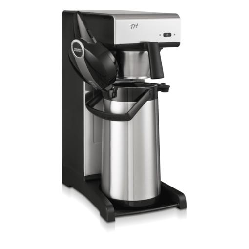 termosbryggare TH kaffe-rep.se
