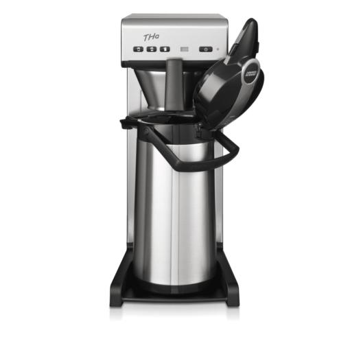 termosbryggare THa kaffe-rep.se