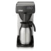 Termosbryggare Iso|kaffe-rep.se
