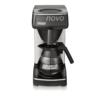 Kaffebryggare Novo|kaffe-rep.se