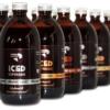 ICED ESPRESSO|kaffe-rep.se