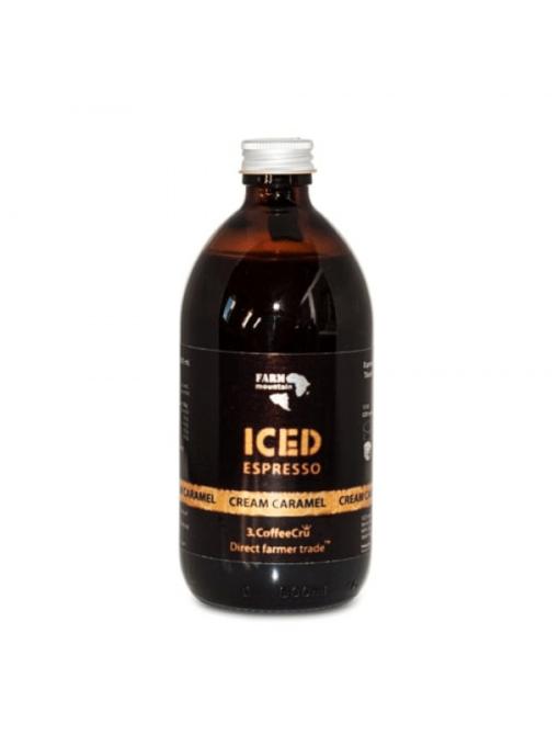 iced-espresso-cream-caramel kaffe-rep.se
