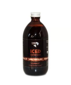 iced-espresso-dark-chocolate kaffe-rep.se