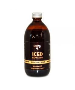 iced-espresso-irish-rhum kaffe-rep.se