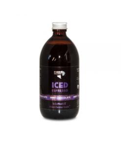 iced-espresso-mint-chocolate kaffe-rep.se