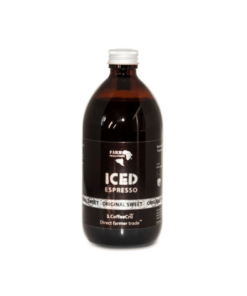 iced-sweet-espresso kaffe-rep.se