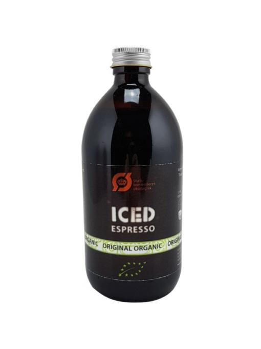 iced-sweet-espresso-ekologisk kaffe-rep.se